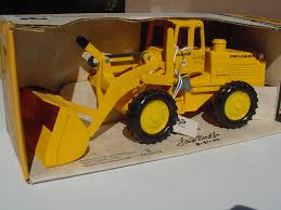 Ag Farm Toys: Construction Equipment Farm Toys For Fun A Dealer Amazoncom Tomy Big Peterbilt Semi Vehicle With Lowboy Trailer Diorama 164 Scale Diecast Cars Trucks Pinterest 1 64 Custom Farm Trucks 5000 Pclick Whosale Toy Truck Now Available At Central Items 40 Long Haul Trucker Newray Ca Inc Ertl Dump By Tomy Ardiafm Vtg Marx Farm Truck Tin Litho Plastic Battery Operated Boxed Ebay Downapr04 Buddy L Intertional Dump Truck Ride Em For Sale Sold Antique 116th Big 367 Grain Box
