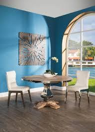 El Dorado Furniture On Twitter: