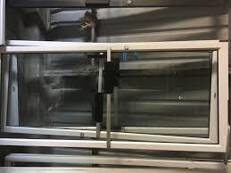 Kawneer Curtain Wall Doors by Kawneer 1010 Door U0026 Balcony Doors
