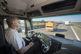 Episode 26 - Self-driving Trucks — Postal Hub Podcast Selfdriving Trucks Threaten One Of Americas Top Bluecollar Jobs Selfdriving Trucks Wfp Innovation Waymo Reportedly In Early Stages Testing Selfdriving Semi Truck Technology Moving Quickly Down Onramp Are Coming To Uk Roads After The Government What You Need Know About Driverless Your Job Is Safe See Freightliner Inspiration Truck From Daimler Ubers May Also Be Violating California Law Artic Driving Lessons Learn Drive Pretest Episode 26 Postal Hub Podcast This Driver Braved Alkas Dalton Highway For Five Decades Why Do We Need Selfdriving Trucks News
