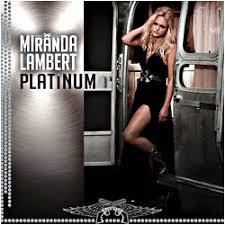 Bathroom Sink Miranda Lambert Writers by Lp Discography Miranda Lambert Discography