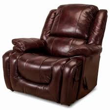 Sofa Mart Charlotte Nc Hours by 100 Furniture Row Springfield Il Hours Downtown Springfield Inc