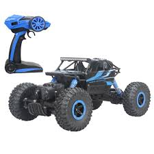 Hugine 2.4Ghz 1/18 Scale RC Rock Crawler Vehicle Toy 4 WD Fast Race ... Buy Webby Remote Controlled Rock Crawler Monster Truck Green Online Rc 44 Truck Kits Brilliant Ilntrositoinfo Everest Gen7 Sport 110 Scale 4x4 Brushed Short Course Rc Trucks Hsp Special Edition 24ghz Electric 4wd Off Road Extreme Pictures Cars Off Adventure Mudding Hugine 24ghz 118 Vehicle Toy 4 Wd Fast Race Proline Promt Review Big Squid Car And Adventures Muddy Tracked Semi 6x6 Hd Overkill 4x4 Beast Best For 2018 Roundup Buyers Guide Reviews Must Read 116 Wpl C24 Diy Kit Offroad Assemble