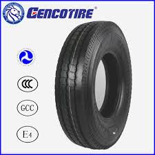 Wholesale Tire Sizes Trucks - Online Buy Best Tire Sizes Trucks ...