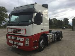 Wright-Truck | Quality Independant Truck Sales Platform Sales Kt15aav Volvo Fm Taken A45 Coventry Road Flickr Wikipedia Fmx Trucks India Air Bag Fl Fh 2000 Freightliner Fld120classic Day Cab Truck For Sale Auction Or Truckbreak Ltd Top Quality Used Parts Export 2014 Coronado For Sale 1433 Lvo 44tonne Flatbed Crane Drawbar 2006 Wx06 Syy Fleetex Design Lebanon