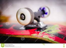 White Skateboard Wheels And Trucks Stock Image - Image Of Equipment ... Mini Electric Skateboard Suppliers And Bottom Of A Deck With Trucks And Wheels Showing On Raptor 2 The 100km Review Part 1 Board Reviews Electric Spitfire Trevor Colden Ice 52mm Longboard 180mm Combo W 70mm Owlsome Abec 7 Bear Kodiak Red Skateboarding Is My Lifetime Sport Review Venture Thunder 54mm Wheels Trucks Combo Set Ebay Compare Prices On Online Shoppingbuy Shop For Longboards Skateboards Sector 9 Breaker Barra Soap 313 Siwinder Complete Silver Alinum Tandem Axle Wheel Kit Set Cruiser