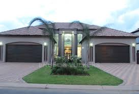 5 Bedroom Homes For Sale by House For Sale In Blue Valley Golf Estate 5 Bedroom 13305942 1 3