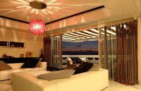 fancy lights for living room fancy lights for living room cbrn