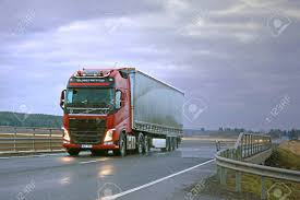 SALO, FINLAND - DECEMBER 20, 2015: Red Volvo FH Semi Truck On ... Cheap Trucks Unique Elegant 20 New Toyota Cars And Military From The Dodge Wc To Gm Lssv Photo Image Gallery Truck Parking Tech In Demand Paver For Children Kids Video Youtube Flatbed Rentals Dels Hogtown Smoke Toronto Food 120 Dump Truck 24g 100 Rtr Tructanks Rc China Discount Off Dofeng 4ton 4000l Vacuum Sewage Suction Nz Trucking Trucks From Volvo Running On Gas Cstruction Diecast Model Dump Articulated And Fixed Hydrogen Generator Kits For Semi