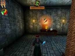 harry potter et la chambre des secrets pc harry potter and the chamber of secrets pc part 10 skurge