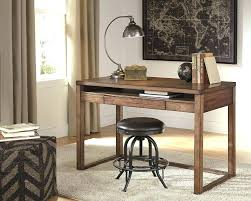 Desks With Bookshelves Large Size Of Space Saving Office Desk Home Furniture And Ikea