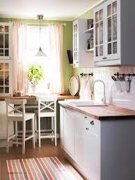 ikea küche im landhausstil
