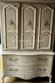Koala Sewing Cabinet Craigslist by 23 Best Paint Happy Furniture Images On Pinterest Chalk Paint