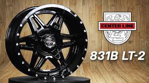Centerline 831B LT 2 Wheel Overview - YouTube Centerline Wheels For Sale In Dallas Tx 5miles Buy And Sell Zodiac 20x12 44 Custom Wheels 6 Lug Centerline Chevy Mansfield Texas 15x10 Ford F150 Forum Community Of Best Alum They Are 15x12 Lug Chevy Or Toyota The Sema Show 2017 Center Line Wheels Centerline 1450 Pclick Offroad Tundra 16 Billet Corona Truck Club Pics Performancetrucksnet Forums
