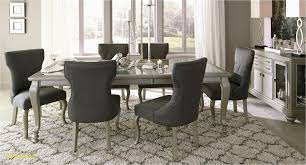 Decorating Open Floor Plans Lovely Concept Dining Room New An Plan
