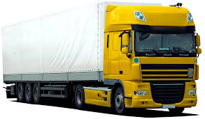 Saloodo! Your Digital Freight Platform Yrc Worldwide Wikipedia Avglogistics Hashtag On Twitter You Can Now Track Your Ups Packages Live A Map Quartz Shipment And Storage Management Tracking Lm Handson Systems Services In Qormi Malta Home Bartels Truck Line Inc Since 1947 Lines Apart Kevin Dsouzas Creative Design Portfolio How To Track Vehicles With Rfid Insider Badger The Affordable Freight App Youtube Ktc Innovation Co Ltd Jb Hunt Chooses Orbcomm Tracking System For Trailer Fleet