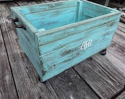 toy crate etsy