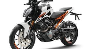 ktm duke 125 price in india rs 1 00 000 approx tech9reviews
