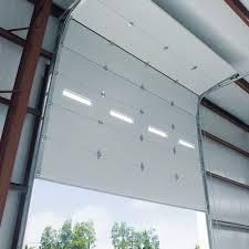 Pacific Overhead Door Home Design Ideas and