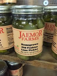 Pumpkin Patch Augusta Ga 2015 by Georgia Cucumber Farm Jaemor Farms Alto U0026 Commerce