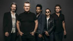Cold Chisel To Perform In Wollongong | Illawarra Mercury Cold Chisel The Early Years Australian Music History Mterclass In Cknroll Newcastle Herald East Sound Distractions Koryn Hawthorne Speak The Name Lyric Video Christian Jimmy Barnes Wikipedia Coldchisel Hashtag On Twitter Ian Moss Phil Small Don Walker Standing Outside Monthly Choir Girl In Style Of Karaoke Version Youtube 13 Best Cold Chisel Images Pinterest Barnes Add Second Last Stand Sydney Gig Feeds Dee Why Rsl 262017