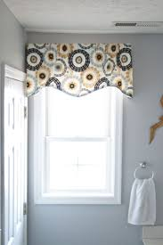 Sears Sheer Curtains And Valances by Curtains Dramatic Jcpenney Curtains Valances For Cozy Interior