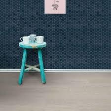 tile depot floor bathroom kitchen outdoor tiles nz