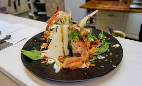 cuisine chic avignon cuisine chic avignon menu prices restaurant reviews