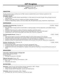 Sample Resume For First Job Beautiful Inspirational