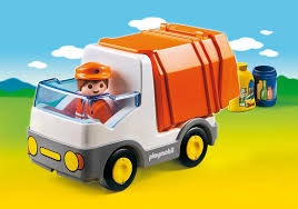 1.2.3 Recycling Truck - 6774 - PLAYMOBIL® United Kingdom Playmobil Green Recycling Truck Surprise Mystery Blind Bag Best Prices Amazon 123 Airport Shuttle Bus Just Playmobil 5679 City Life Best Educational Infant Toys Action Cleaning On Onbuy 4129 With Flashing Light Amazoncouk Cranbury 6774 B004lm3bjk Recycling Truck In Kingswood Bristol Gumtree 5187 Police Speedboat Flubit 6110 Juguetes Puppen Recycling Truck Youtube