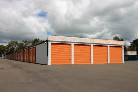 Self Storage News & Views - Storage Barn Donnybrook Custom Steel Metal Building Kits Worldwide Buildings Village Of Salado Services Has It All Little Red Barn Liftaflap Board Book Babies Love Ginger The Journal Official Blog The National Alliance Self Storage Units In Ks And Mo Countryside Buying Process Renegade Best 25 Barns Ideas On Pinterest Barns Country Farms Mini Systems General Amazoncom Melissa Doug Busy Shaped Jumbo Jigsaw Floor Tennessee Tn Garages Sheds Long Beach Ny Near Island Park Storquest Selfstorage Sentinel