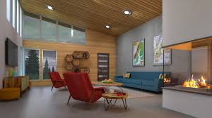 100 Interior Designers Residential Design And Visualization Concept Development