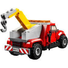 Lego City 60137 - Tow Truck Trouble   Elevenia Tow Trucks News Videos Reviews And Gossip Jalopnik Home Glenns Towing Recovery Inc Lafayette La Ford F200 1970 Truck For Spin Tires Jual Kinsmart Chevy Stepside Orange Skala 32 Di Lapak Scottsdale Company Service In Az Img_5110jpg 16001067 Jamie Davis Pinterest Serving San Angelo Big Lake Truck Driver Pinned Underneath Car Hawthorn Woods Is Trucks You Can Trust Caa North East Ontario 2005 Matchbox Cars Wiki Fandom Powered By Wikia Repairs For Kids Youtube