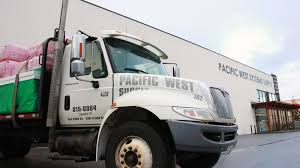 Pacific West Systems Supply Ltd. Western Pacific Truck School Competitors Revenue And Employees Usni News Fleet Marine Tracker Nov 19 2018 I Want To Be A Truck Driver What Will My Salary The Globe Jubitz Travel Center Stop Services Portland Or Union Railroad Wikipedia West Systems Supply Ltd Of Oregon Abandoned Littleknown Airfields Islands Velocity Centers Dealerships California Arizona Nevada