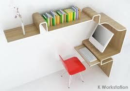 bureau informatique design meuble informatique design bureau informatique meeting la redoute