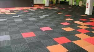 carpet tiles ikea size of carpet protector mat carpet tiles