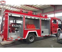 Isuzu Fire Fighting Truck Price, Isuzu Fire Fighting Truck Price ... Isuzu Fire Fighting Truck Price Iveco Eufe135e244x4gba2816magirusbomberos Trucks Canton Ct Officials Plan Purchase Of New Ambulance Apparatus Customer Deliveries Trucks Halt 1971 Howe Defender Gate Way Classic Cars Orlando 95 Youtube Centy Tender Buy Online At Low Falling Loonie Costs Kelowna Taxpayers Extra 1800 For New Fire 55m Brand Pumper For Sale Eone Commercial Chassis 7138 Year Bulldog 4x4 Firetruck 4x4 Firetrucks Production Brush Trucks Vehicles