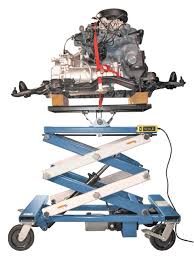 Otc Floor Jack Made In Usa by Otc Bosch Automotive Service Solutions 1595 Scissors Style