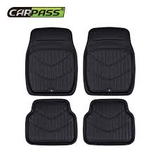 Car-pass Universal Car Floor Mats Foot Mat Front Rear Auto Interior ... 3m Nomad Foot Mats Product Review Teambhp Frs Floor Meilleur De 8 Best Truck Wish List Images On Neomat Singapore L Carpet Specialist For Trucks The For Your Car Jdminput Top 3 Truck Bed Mats Comparison Reviews 2018 How To Protect Your Car Against Road Salt And Prevent Rust Wheelsca Which Are Me Oem Or Aftermarket Trapmats The Worlds First Syclean Dual Car Mats By Byung Kim 15 Frais Suvs Ideas Blog