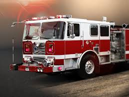Abc10.com   City Of Roseville Considering Fire Department Cuts Fireuoghictruck_wraps_flagler_palm_coast Hippo Firefighter On Fire Truck Vector Stock 651345004 Custom Police Department Fleet Decals Stickers Sutphen Graphics Vehicles Pinterest Trucks Rc Adventures Unboxing A Pitdawg Hydro Body Bonus Carskins Cporate Wraps Deans Vehicle Gallery Car Rv Trailer Southern Graphic Logo Projects By Meep Design At Coroflotcom For The New Fire Engine City News Information Winnetka Chicagoaafirecom Pfaff Signs Emergency