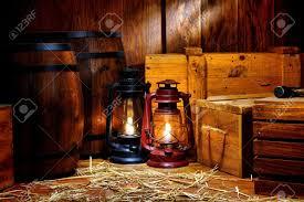 Antique Kerosene Lanterns Value by Old Fashioned Light Kerosene Lantern Style Oil Lamps Burning