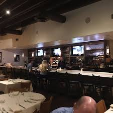 Tommys Patio Cafe Lunch Menu by Tommy V U0027s Urban Kitchen And Bar Scottsdale Menu Prices