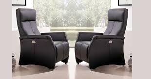 moteur electrique pour fauteuil relax praslin fauteuil relaxation electrique bi moteur personnalisable
