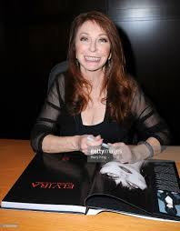 Cassandra Peterson Book Signing For Linda Gray Signs And Discusses Her New Book Barnes Noble Celebrates Cary Elwes Sign Copies Of His Abbi Jacobson Signing Cversation For Drew Barrymore Valerie Harper Laura Prepon At The Grove William Shatner Shay Mitchell Bliss Booksigning In Los