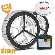 Silknet Snow Socks - Size 60 - Awarded 'Which Best Buy' - Universal ... The 11 Best Winter And Snow Tires Of 2017 Gear Patrol Cars For Every Budget Autotraderca All Season Vs Tire Bmw Test Discount Sale Wheels Rims Shop Missauga Brampton Chains 2018 Massive Guide Traction Kontrol Studded Haul Out The Big Guns Buyers Guide Mud Utv Action Magazine For Jeep Wrangler In Off Roading Classy Inspiration Light Truck When It Comes To 2015 Snow Chains Tires