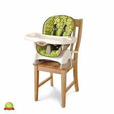 Ebay High Chair Booster Seat by Fisher Price High Chair Ebay