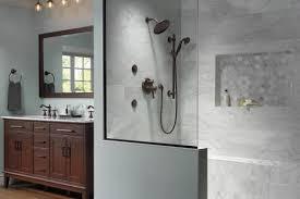 Delta Leland Bathroom Faucet Cartridge by Find A Delta Faucet Repair Part Delta Faucet