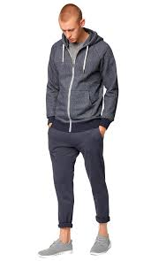 Bench Stockists by Bench Men S Clothing Sweaters Uk Sale Bench Men S Clothing
