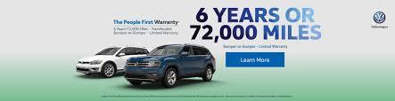 Momentum Volkswagen In Houston: VW Dealer