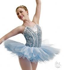 78 best Ballet costumes ⭐ images on Pinterest
